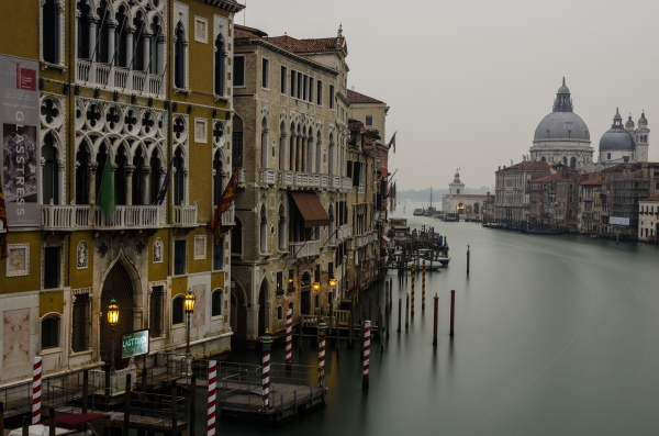 venise-travel-italy-photography-world-colors-paysage